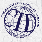 Conseil International de la Danse